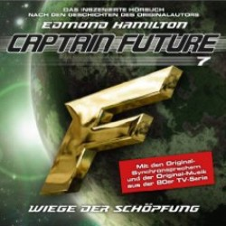 captain_future_07