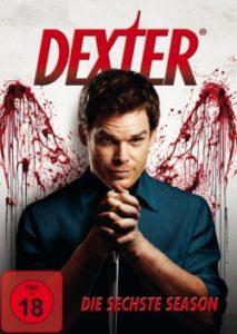 dexter_season_6