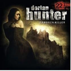 hunter_22_1