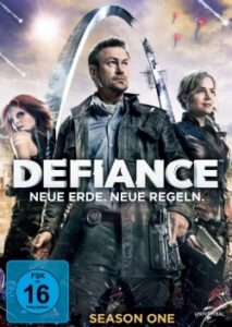 defiance_season_1
