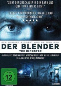 der_blender