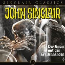 sinclair_classics_16