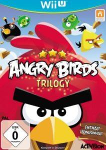 angry_birds_wiiu