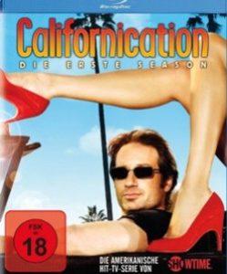 californication_bd_1