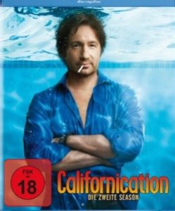 californication_bd_2