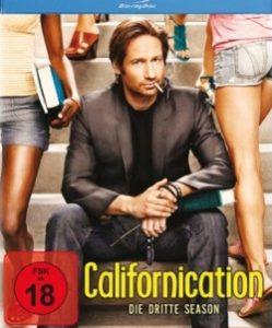 californication_bd_3
