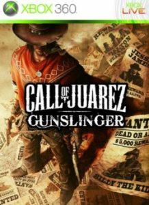 call_of_juarez_gunslinger