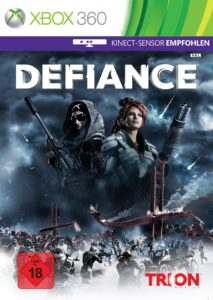 defiance_game
