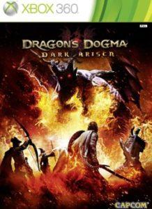 dragons_dogma_dark_arisen