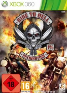 ride_to_hell_retribution