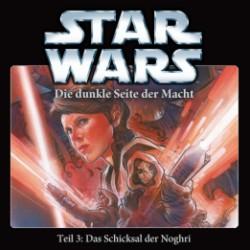 star_wars_die_dunkle_seite_der_macht_3