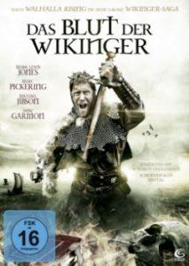 das_blut_der_wikinger