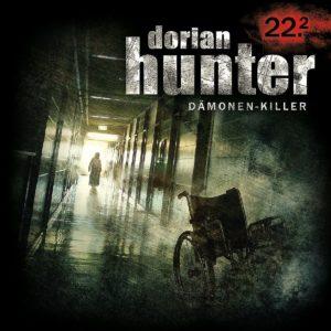 dorian hunter 22_2