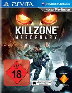 killzone_mercenary