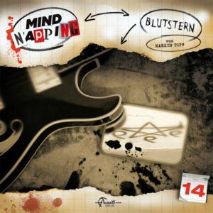 mindnapping_14