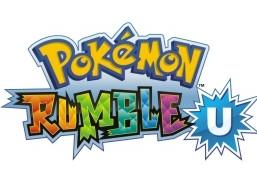 pokemon_rumble_u