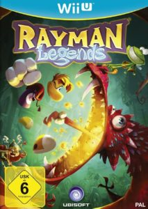 rayman_legends