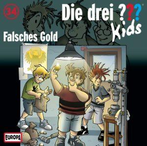 ddf kids 34