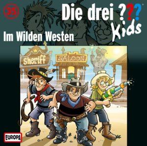 ddf kids 35