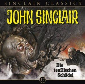 sinclair_classics_17