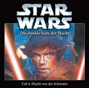 star wars ddsdm 4