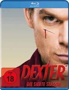 dexter_7
