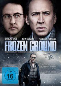 frozen_ground