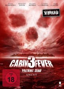 Cabin_Fever3