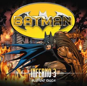 batman inferno3