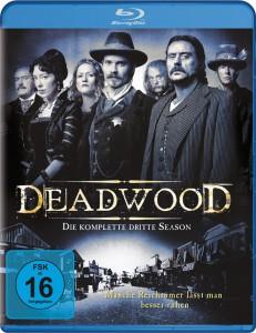 deadwood3