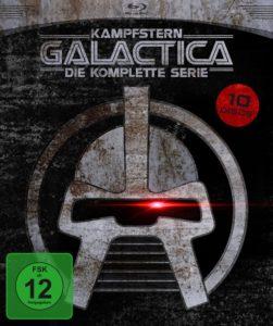 Kampfstern_Galaktica