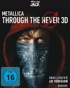 Metallica_Throughthenever3D