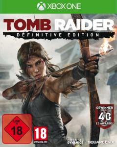 Tomb_raider_definitive