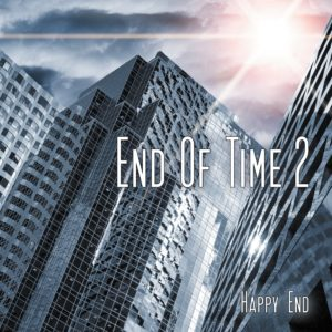 end of time 2