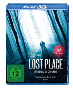 lost_place