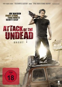 Attack-of-the-Undead-DVD-Cover-FSK-18