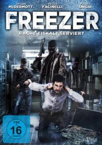 Freezer_DVD