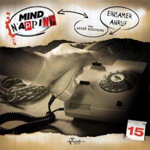 mindnapping 15