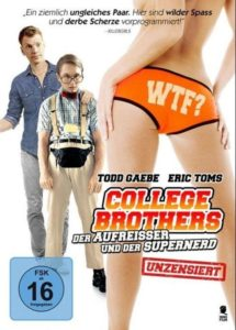 College_Brothers_DVD_article