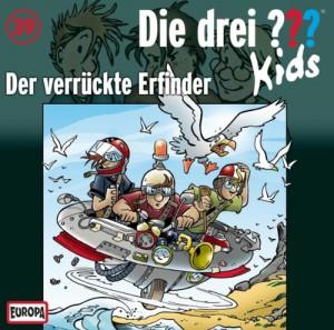 ddf_kids_38
