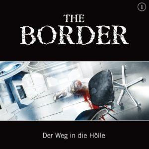 the border 1