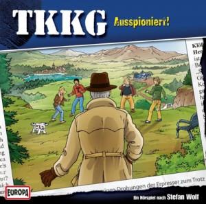 tkkg187