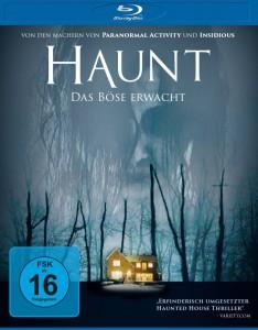 Haunt-Das-Böse-erwacht-FSK-16-Blu-ray-Cover