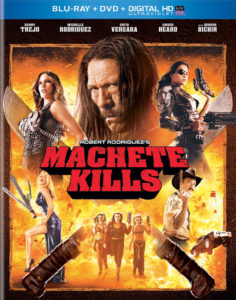 Machete-Kills-Cover-Art