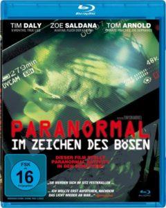 Paranormal-im-Zeichen-des-Boesen-BD-Cover