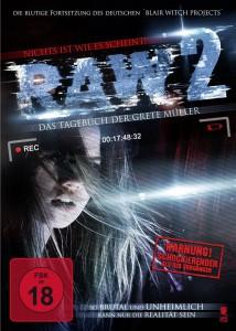 RAW-2-Das-Tagebuch-der-Grete-Müller-DVD-Cover-FSK-18