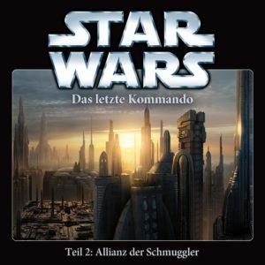 das_letzte_kommando_2