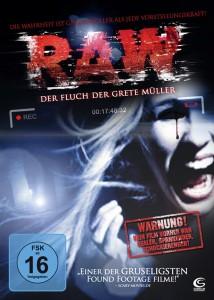 raw-der-fluch-der-grete-mueller-cover