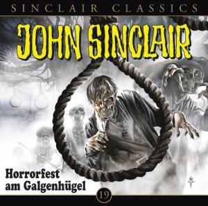 sinclair classics 19