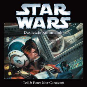 StarWarsDasLetzteKommando3